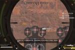 《Apex英雄》克雷贝尔狙击枪性能介绍分析