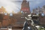 《Apex英雄》三重式狙击枪性能介绍攻略
