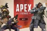 《Apex英雄》服务器手动选择教程