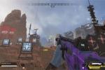 《Apex英雄》敖犬霰弹枪性能解读介绍攻略