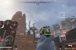 《Apex英雄》莫桑比克霰弹枪性能解读介绍攻略