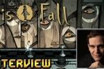 《彩虹坠入》游戏原声DLC发布,用音乐还原童话世界