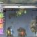 《明日之后》海岛地图NPC位置坐标分享汇总