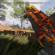 《Apex英雄》猎杀者模式铁驭技能介绍