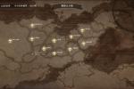 拉结尔大地图分析介绍