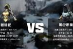 《明日之后》12庄护甲选择攻略 推荐黑色恶魔和科技先锋