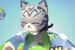 一起来捉妖专属猫区块链玩法解析