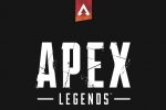 《Apex英雄》3月20日更新 通行证上线
