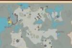 梦幻西游3D才子佳人支线任务做法攻略