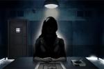 疑案追声藏毒者案件图文流程攻略