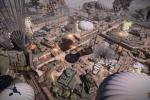 《梦回战场》游戏评测:《僵尸小镇》开发者单枪匹马用热爱撑起二战宏大战役