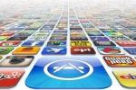 苹果App Store限免折扣软件每日推荐(20190417)
