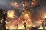 3月游戏收入排行:《完美世界》登顶手游榜,超过《王者荣耀》