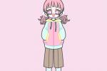 装扮少女小心感冒噢服装搭配过关攻略