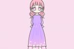 装扮少女姐姐的婚礼服装搭配过关攻略