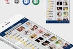 苹果App Store限免折扣App每日推荐(20190509)