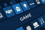 2019年第二批进口网络游戏审批信息公布