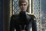 权力的游戏凛冬将至瑟曦兰尼斯特角色介绍