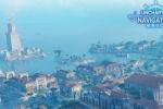 《航海日记》黑海赚钱方法介绍