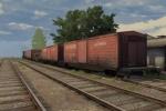 《明日之后》红杉镇火车争夺模式玩法技巧