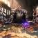 《魔法门之英雄无敌:王朝》预约开启!两大种族率先征战亚山世界