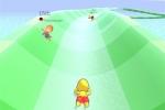 aquaparkio游戏玩法技巧介绍