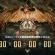 《王者荣耀》世界冠军杯开始时间一览