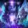 《魔法门之英雄无敌:王朝》地下城种族建筑介绍 定档27号测试