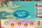 《云梦四时歌》玩法收益强化通宝获取翻倍
