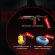 《和平精英》SS2赛季更新 新模式上线新增RPG火箭筒