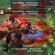 《魔域口袋版》军团竞速嗨不够 BOSS争夺添热力