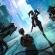 《跨越星弧》新版本上线,去寻找平行世界的另一个自己!