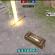 和平精英RPG7火箭筒刷新位置转移BUG攻略