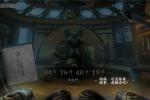 王者荣耀7月16日更新预告 孙膑重做上线