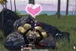 和平精英爱心气球作用及位置介绍