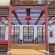 《明日之后》中式家具曝光 新中式家具和建材预览