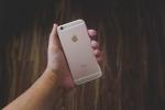 ?#36824;?#23459;布iphone6停产 意味着一个时代的渐逝