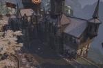 龙族幻想最新隐藏彩蛋澳门葡京在线娱乐平台