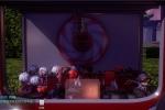 龙族幻想抓娃娃机位置一览