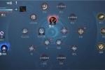 龙族幻想言灵分类作用详解
