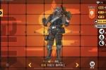王牌战士独狼芬尼尔技能天赋选择攻略