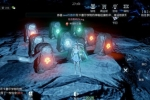 《龙族幻想》尘封的神秘晶体获取攻略