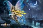 37《暗黑大天使》天使套装登场 新版本资料片更新