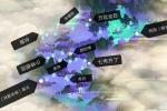剑网3指尖江湖花海放灯触发攻略