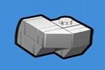 乐高无限秘银矿获得方法