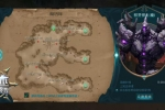 《奇跡:最強者》強者之路 魔法陣副本開啟