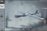 《使命召喚手游》無人機、導彈、空中炮艇,被稱為國內最強FPS手游的它lei了!?
