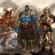 《魔法门之英雄无敌:王朝》主宰亚山 据点种族五大英雄强势来袭!