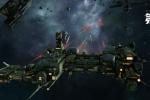 第二银河全部武器伤害汇总表