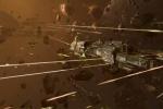 第二银河武器优缺点分析